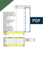 Distribucion  nov.2020 cc.xlsx