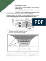 DESCRIPCIÓN DEL PRINCIPIO DE OPERACIÓN DEL HPGR