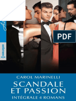 Int-Scand_Pas_CM