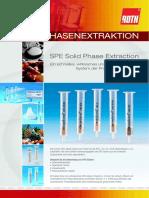 FESTPHASENEXTRAKTION (Roth - LABOR TEIL-Katalog).pdf