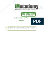 Instrumentation_Of_HPLC_Detectors.pdf