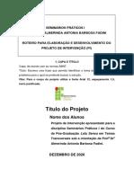 Roteiro de Projeto de Intervenção.pdf