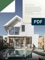2021-01-01_Australian_House__Garden