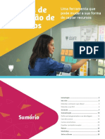 1550002319Doare_ebook_captacaoderecurso_05.pdf