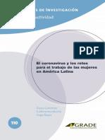 El coronavirus y los retos para el trabajo de las mujeres en América Latina.pdf