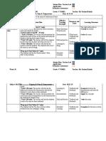 SP MATHS GD V 16 DEC TO 30 DEC 2019