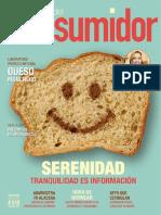 REVISTA_DEL_CONSUMIDOR_ABRIL.pdf.pdf