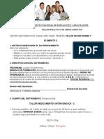 ANGIE TATIANA ARROYABE GIRALDO - TALLER MTOS 2.docx