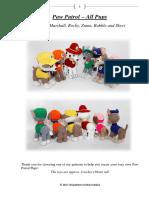 Perros paw_patrol_todos_los_personajes