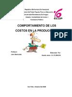 Jesus-Guaita-Contabilidad-de-Costos-I-Act-01.docx