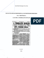 FLM07801P000081787 (1).pdf