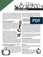 guida-introduzione-cucina.pdf