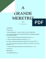 A GRANDE MERETRIZ.pdf