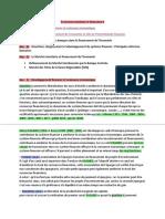 Économie monétaire et financière II -12.03.20 highlighted