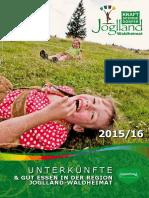 steiermark-tourismus-ikaruscc-2015-16-unterknfte-gut-essen-in-der-region-joglland-waldheimat-das-grne-herz-sterreichs