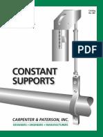 C&P Catalog 08C.pdf