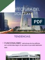 arquitecturadelsigloxx-150522090543-lva1-app6892.pdf