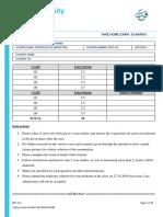 MKT-210 Midterm Fall 2019(1).pdf