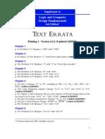 Text_Errata_v4-2.1