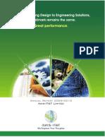 Annual Report_09_10