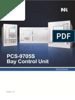 PCS-9705S_X_Datasheet_EN_Overseas General_X_R1.20.pdf