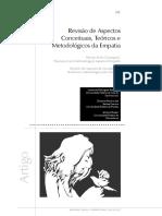 v29n2a02.pdf