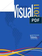 visual_2011_memorias.pdf