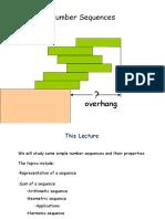 FariaJameel 2497 16587 7 Lecture 8
