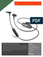 JBL_E25BT_Spec Sheet_English.pdf