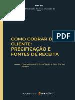 ADM+-+Livro+da+Disciplina+-+Como+Cobrar+do+Cliente+-+Precificação+e+Fontes+de+Receita