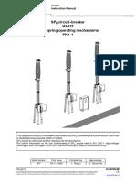 O&M Manual - GL314F3