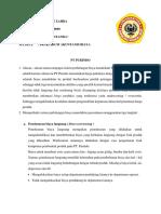 PT PURINDO-Salsa Az Zahra 190031132009