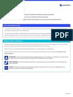 factor-trait-report_andrew-miller.pdf
