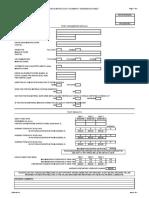RP628-Drum-Brake-Data-Submission-Form-B3-Jan-2013