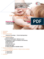 URGENCES_CHIRURGICALES_NEONATALES-PPT-converti.pptx