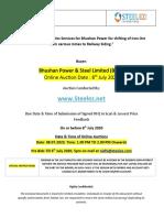 Iron_Ore_BPSL_8th July 20