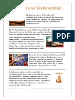 adent-und-weihnachten-arbeitsblatter-leseverstandnis_93155