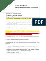 Pec 2019-2020 resuelta