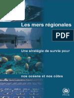 Mers Régionale