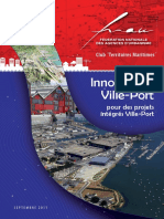 Rapport fnau.pdf