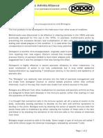 Immunosuppressants_and_biologics