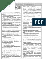 Règles d'organisation et de fonctionnement des services extérieurs du ministère de l'habitat et de l'urbanisme.pdf