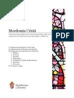 Stewardship-Portuguese.pdf