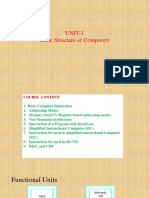 UNIT one ppt.pdf