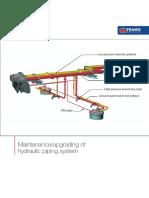 service-bulletin-41-maintenance-of-hydraulic-piping