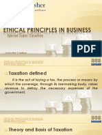 Module-9-Ethical-Principles-in-Business.pdf