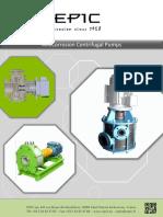 Brochure_Corrosion_Resistant_pumps_CEPIC_C101112GB_v2.0
