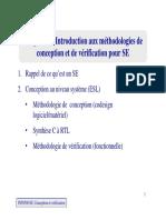 bois-8500-chap1_1pp.pdf