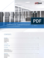 Catalog_Network-Transmission-Products-and-Solutions_201809(28P)