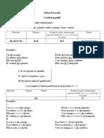 FICHE DE TRAVAIL-QUANTITÉ.docx